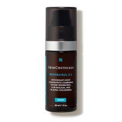 Serum Hỗ Trợ Trẻ Hóa Da Skinceuticals Resveratrol B E 30ml