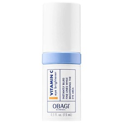 Serum Sáng Da Giảm Thâm Mắt Obagi Clinical Vitamin C Eye Brightener 15ml