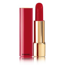 Son Chanel Rouge Allure N°1 Red– Limited Edition Màu Đỏ Thuần