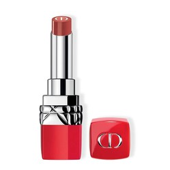 Son Dior Rouge Dior Ultra Care 808 Caress Màu Hồng Cam