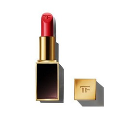 Son Tom Ford 303 Empire Hồng San Hô – Lip Color