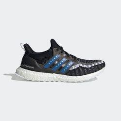 Giày Thể Thao Adidas Ultra boost CTY FV2587 Màu Đen