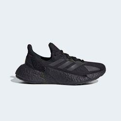 Giày Thể Thao Adidas X9000L4 All Black FW9294 Màu Đen