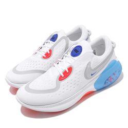 Giày Thể Thao Nike Joyride Dual Run CU4836 100 Màu Trắng