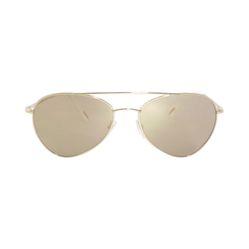 Kính Mát Prada Linea Rossa SPS50S Sunglasses Men's