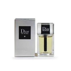 Nước Hoa Nam Dior Homme EDT Mini 10ml
