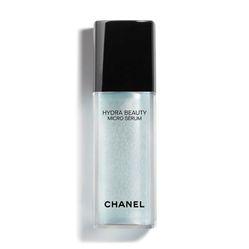 Serum Chanel Dưỡng Ẩm Da Hydra Beauty Serum 50ml