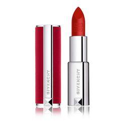 Son Givenchy Le Rouge Deep Velvet Màu 36 L'interdit Đỏ Tươi ( New )