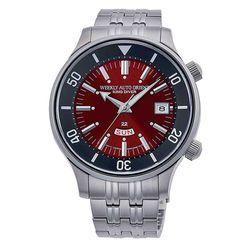 Đồng Hồ Orient King Diver RA-AA0D02R1HB Màu Đỏ