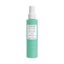 Kem Chống Nắng Cho Mặt Và Body Comfort Zone Water Soul Eco Sun Cream SPF30 150ml