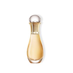 Nước Hoa Dior J'adore Roller Pearl EDP Dạng Lăn 20ml