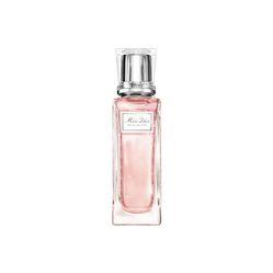 Nước Hoa Dior Miss Dior Blooming Bouquet Roller Pearl EDT Dạng Lăn 20ml