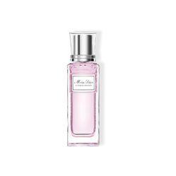 Nước Hoa Dior Miss Dior Blooming Bouquet Roller Pearl EDP Dạng Lăn 20ml