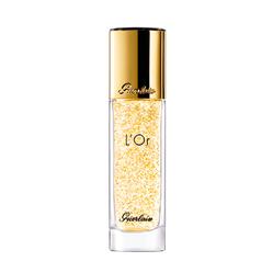 Kem Lót Base Vàng Guerlain L'Or Radiance Concentrate With Pure Gold 24k, 30ml