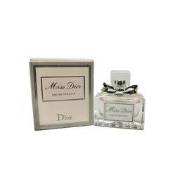 Nước Hoa Nữ Dior Miss Dior EDT 5ml