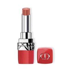 Son Dior Rouge Dior Ultra Care 455 Flower Màu Hồng Đào