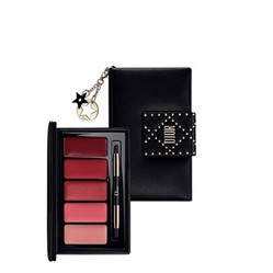 Bảng Son Dior Holiday Couture Collection 5 Màu, 7.4g
