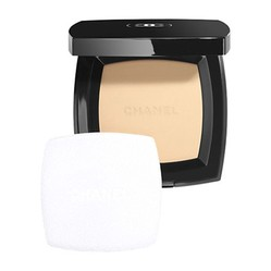 Phấn Phủ Dạng Nén Chanel Poudre Universelle Compact Natural Finish Pressed Powder 20 Clair Translucent 1 15g