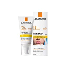 Kem Chống Nắng La Roche-Posay Anthelios Anti-Imperfections Gel 50ml