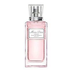 Nước Hoa Xịt Tóc Miss Dior Parfum Pour Les Cheveux Hair Mist 30ml
