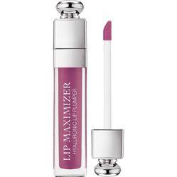 Son Dưỡng Dior Collagen Addict Lip Maximizer 006 Berry Màu Hồng Dâu