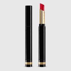 Son Gucci Sensuous Deep-Matte 300 Iconic Red Màu Đỏ Tươi