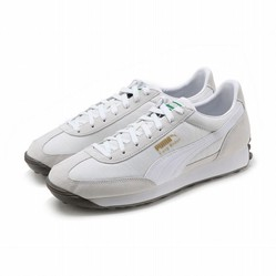 Giày Thể Thao Puma Easy Rider (Trắng)