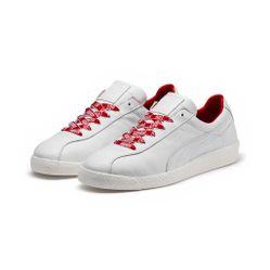 Giày Thể Thao Puma Te-Ku Russia (Trắng) Size 39