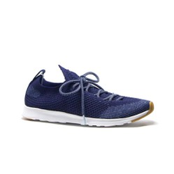 Giày Native Ad Ap Mercury Liteknit (21103919) Regatta Blue/ Shell White/ Giày Native Rubber - 11