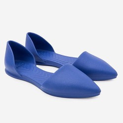 Giày Native Ad Audrey (11304800) Uv Blue - 3W5