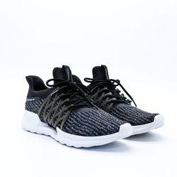 Giày Tập Luyện Nam Anta 81837788-3 Size 10