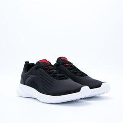 Giày Chạy Nam Anta 81935579-1 Size 7
