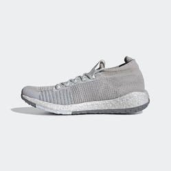 Giày Thể Thao Adidas  Pulseboost HD LTD Màu Xám Size 40