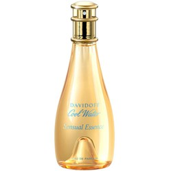 Nước Hoa Nữ Davidoff Cool Water Sensual Essence EDT 50ml