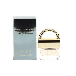 Nước Hoa Mini Marc Jacobs Divine Decadence EDP 4ml