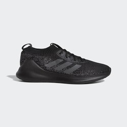 Giày Thể Thao Adidas Purebounce+ Màu Đen Size 41