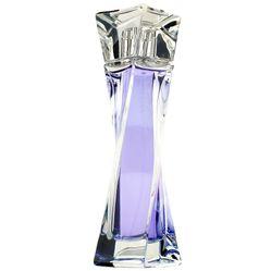 Nước Hoa Nữ Lancôme Hypnose Eau De Parfum 50ml