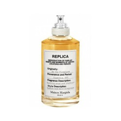 Nước Hoa Unisex Maison Margiela Replica By the Fireplace EDT 100ml