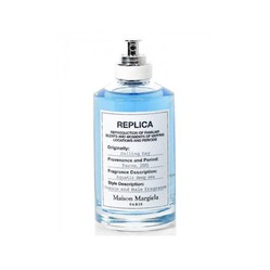 Nước Hoa Unisex Maison Margiela Replica Sailing Day EDT 100ml