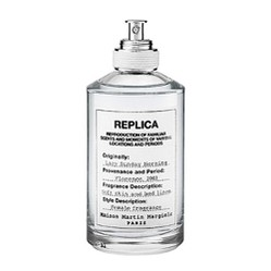Nước Hoa Unisex Maison Margiela Replica Lazy Sunday Morning EDT 100ml