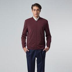 Áo Khoác Nam Giovanni UJ037-RE Màu Đỏ Size 46