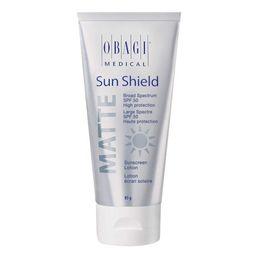 Kem Chống Nắng Obagi Sun Shield Matte Broad Spectrum SPF 50 Premium 85g