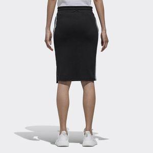 Váy ADIDAS DM4324-M