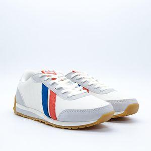 Giày Snearker Nữ Anta 82918855-2