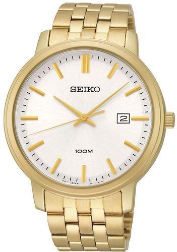 Đồng hồ Seiko SUR112P1 Cho Nam