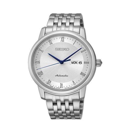 Đồng hồ Seiko Automatic SRP691J1Thanh Lịch Cho Nam
