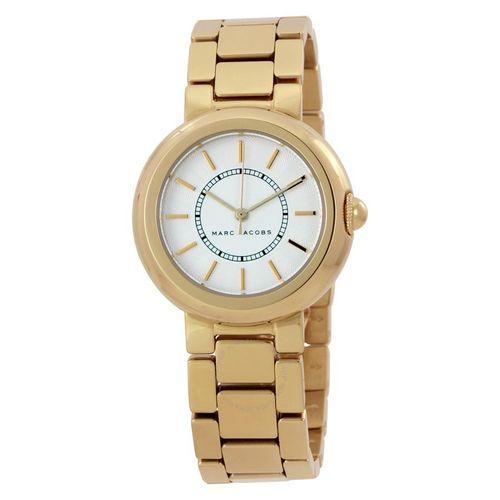 Đồng hồ Marc Jacobs MJ3465 Thanh Lịch Cho Nữ