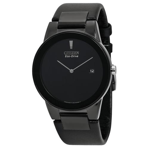 Đồng hồ Citizen AU1065-07E Cho Nam
