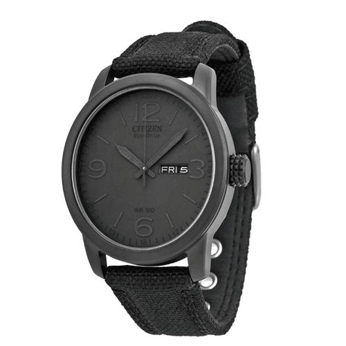 Đồng hồ Citizen Eco Drive BM8475-00F Cho Nam Dây Vải