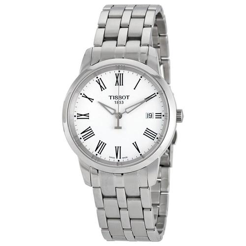 Đồng hồ Tissot T033.410.11.013.01 cho nam